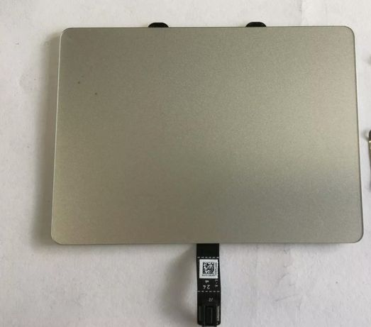 Touchpad para MacBook Pro A1278 ou A1286