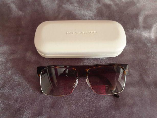 Óculos de sol Marc Jacobs Originais