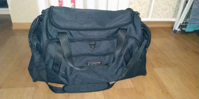 Продам качественную сумку