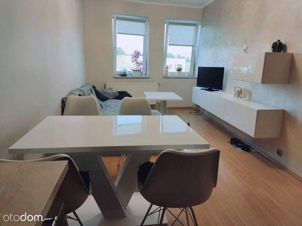 Sprzedam mieszkanie bez pośredników