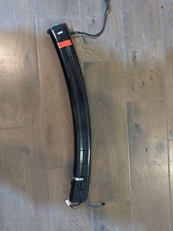 Bateria rower elektryczny Batavus Sparta Banan do ramy