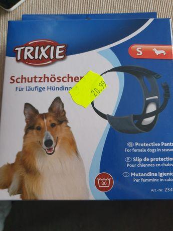 Majtki dla psa trixie