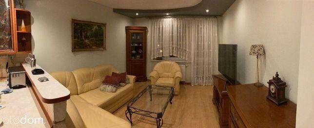 Partycypacja 3 pokoje mieszkanie TBS Syberka