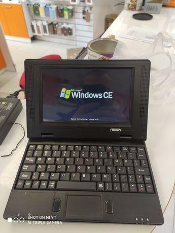Netbook mini Otic