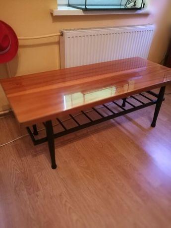 Ława,stolik