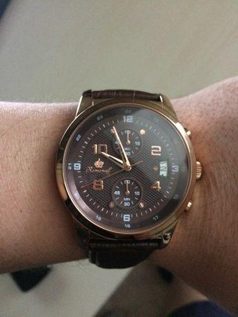"""Часы Романофф """"Romanoff"""""""