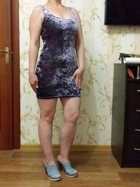 Платья по 100 грн