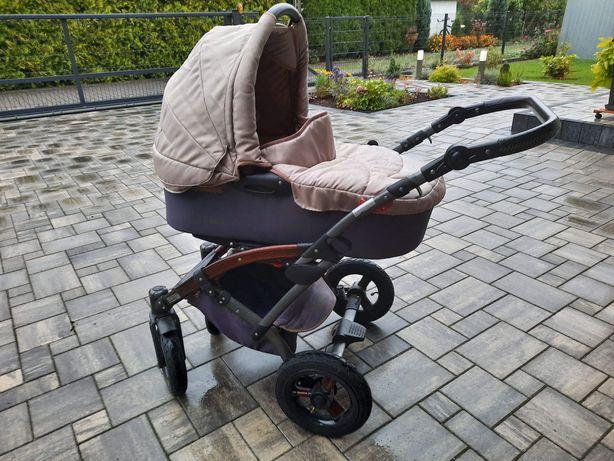 Wózek dzieciecy Tako