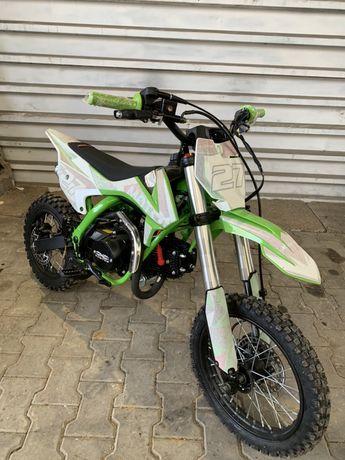 Cross Xmotos XB 27 110cc