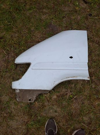 Продам крила спрінтер 2000 гр пара