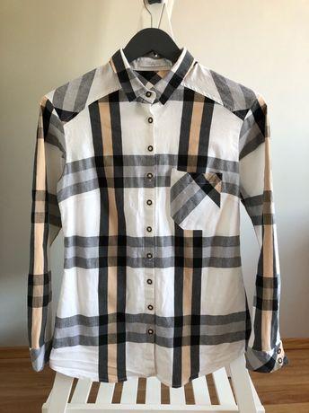 taranko koszula rozmiar 36 s