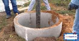 Бурение скважин от 100грн.м. в старых шахтах, гараже, ремонт скважин.
