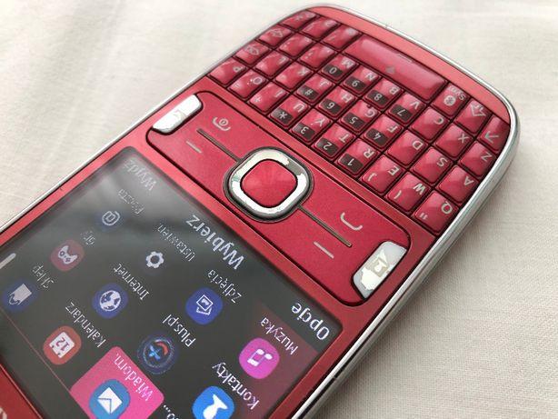 Telefon Nokia Asha 302