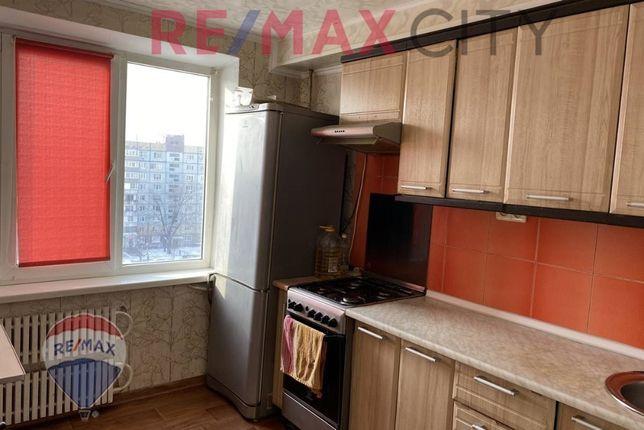 Продается 2-х комнатная квартира Бородинский район