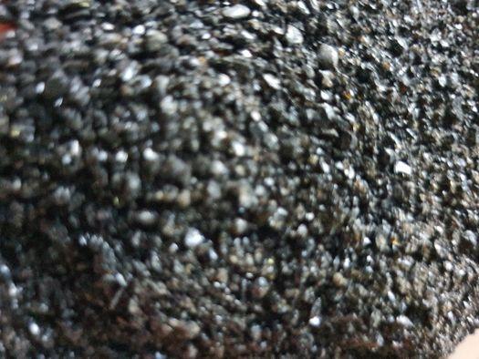 Korund 0,2-0,4, nowy, piaskowanie, szkiełkowanie, piaskarka