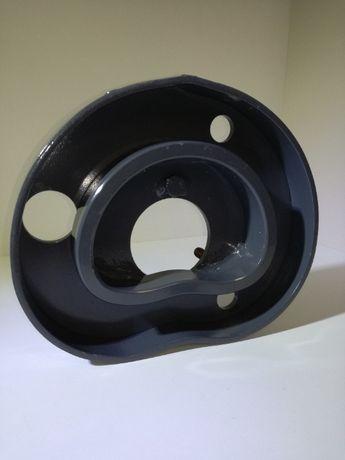 Bieżnia rolek prasy Z-562 Metal-Fach Z-562 096.006.000 org.