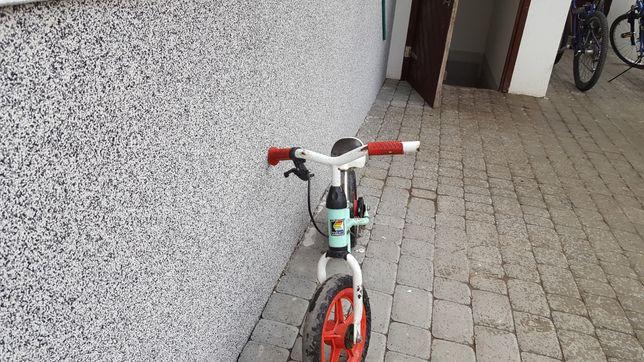 Супер якість велосипеди для дітей