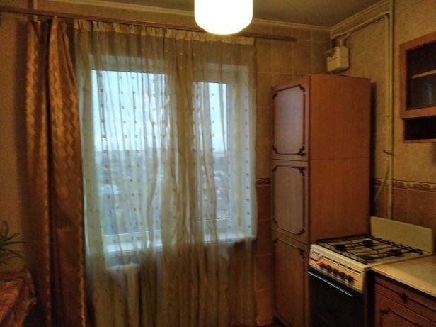 Здам 1-кім.по вул.Гагаріна,р-н Текстильник.