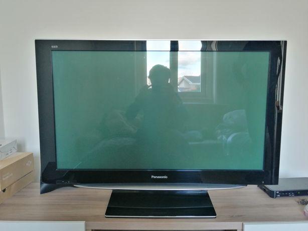 "Panasonic Viera TH-42PZ85E 42"" Plasma TV"