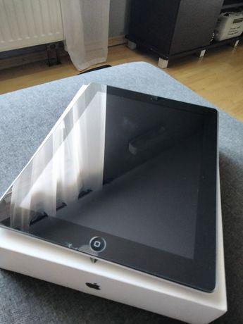 iPad  4 A1458 w super stanie
