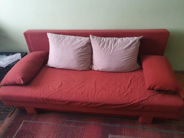 Sofa stan idealny