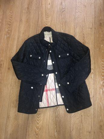 Куртка мужская Burberry, оригинал, XL