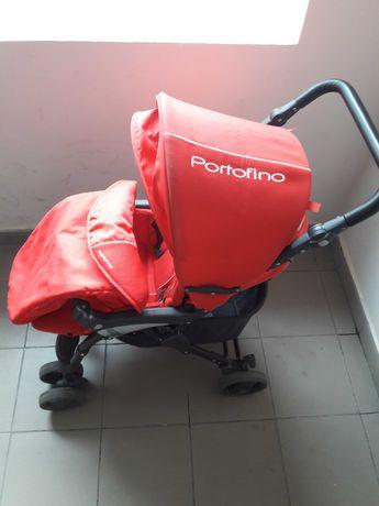 Продам коляску  Cam Portofino - Кам Портофино