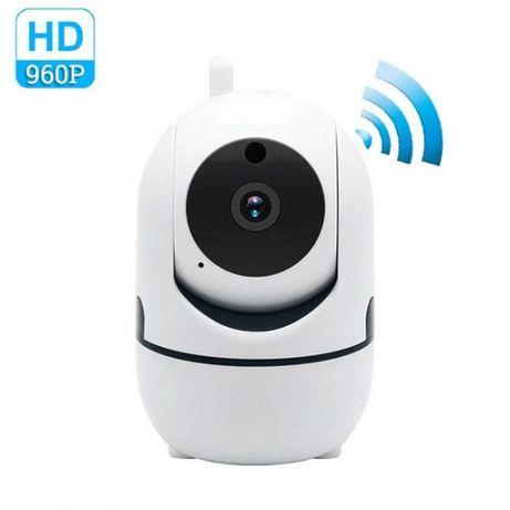 IP-камера WIFI видеонаблюдения Y13G HD1080