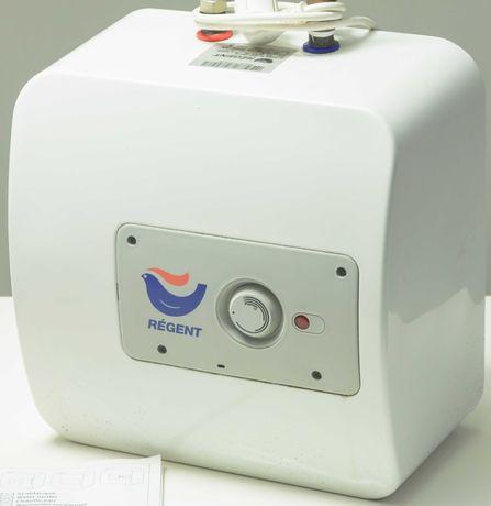 Elektryczny podgrzewacz wody podumywalkowy Regent NTS 10S R PL