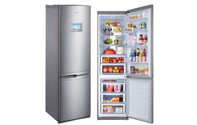 Ремонт холодильников Гостомель