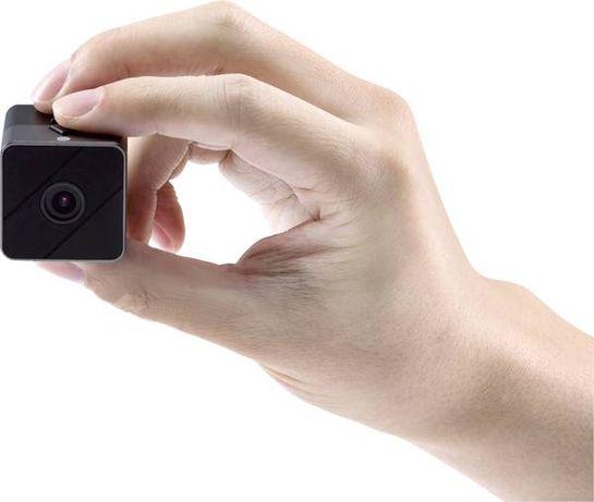 Kamera monitoringu Sygonix
