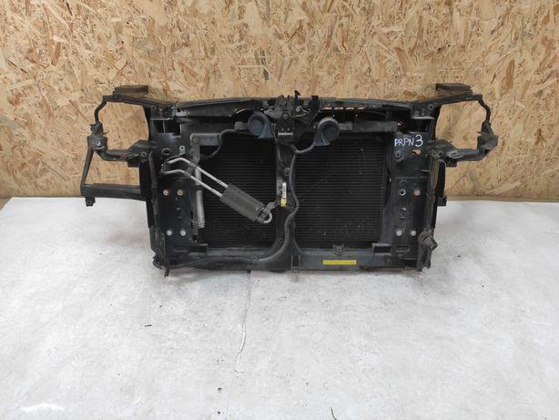 Infiniti FX35  2003-2008 телевизор (панель передняя) 62500cg000