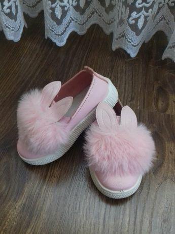 Мокасани,туфельки