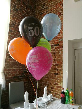 Balony na.urodzinki
