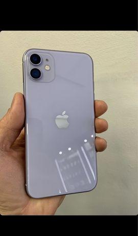 Iphone 11.128 neverlok