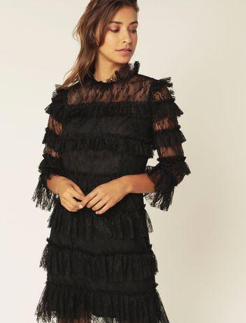 Sukienka byMalina