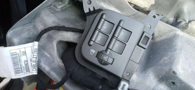 Przełącznik świateł Alfa 159