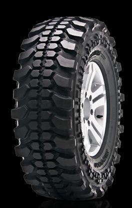 2 pneus NOVOS fedima Sirocco 31