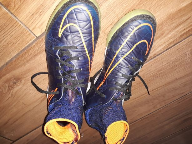 Turfy Nike