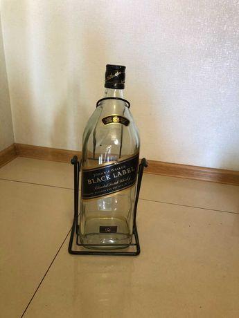 Пляшка, банка, сувенір, тара