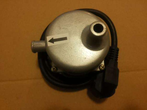 Продам предпусковой подогреватель двигателя Симат 8003