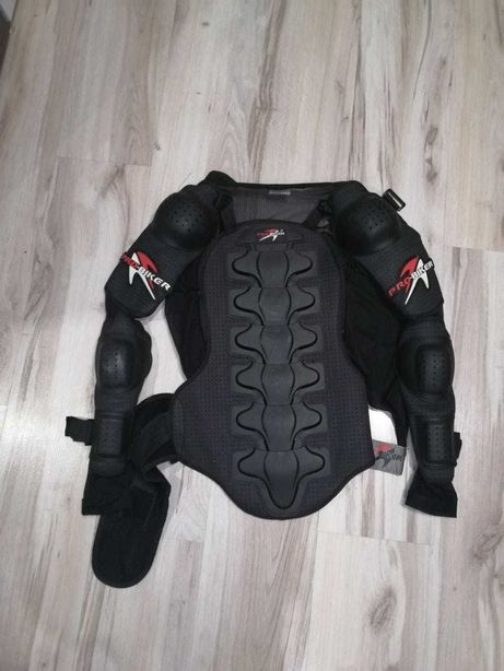 Продам моточерепаху в отличном состоянии 950 грн