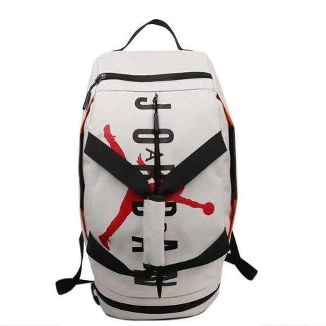 Рюкзак-сумка Jordan для баскетбола