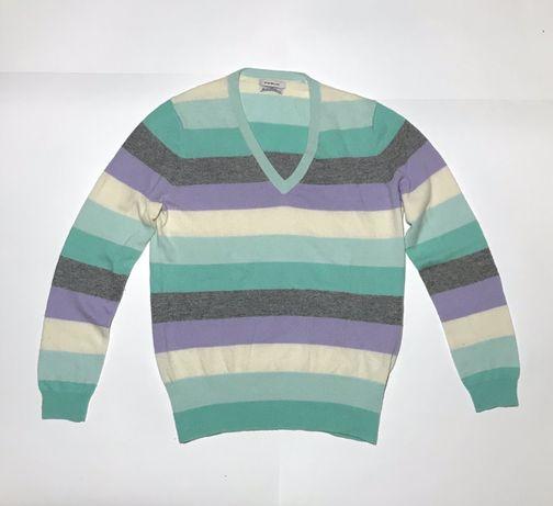Женский кашемировый свитер public