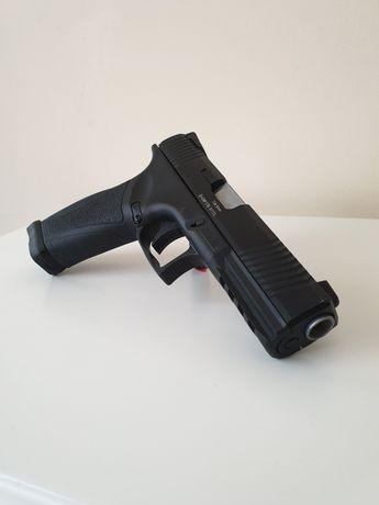 Glock z1 combat adaptative airsoft