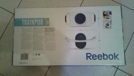 Trainpod Reebok novo
