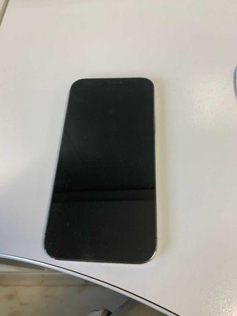 iPhone 12 Pro para peças