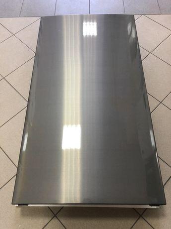 Дверь холодильника SAMSUNG 70 см.