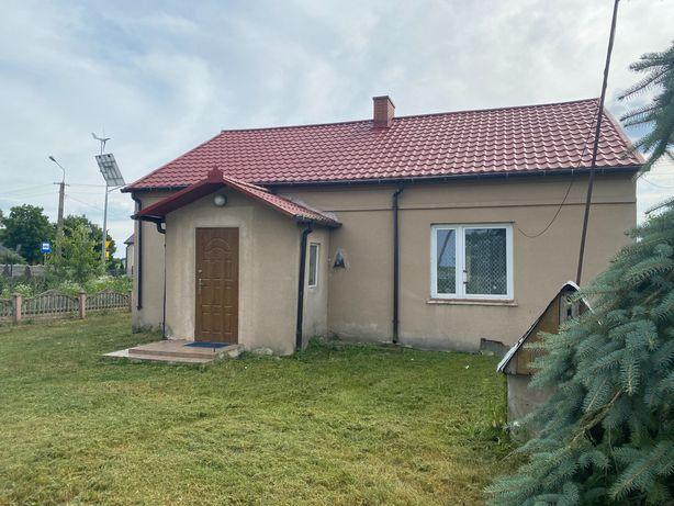 Dom na sprzedaż w miejscowości Chodorążek, Lipno, działka 2900 m2