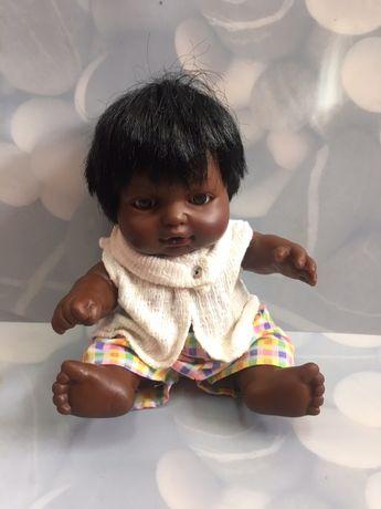 Кукла J.Berna